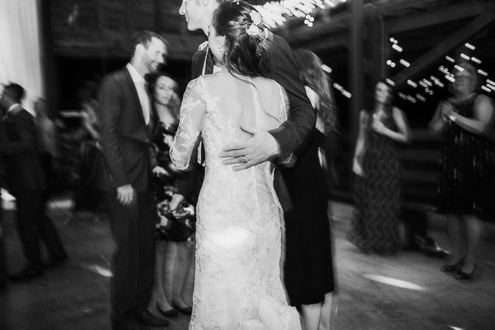 santa fe river ranch wedding blush farm wedding florida SFFR_128.jpg