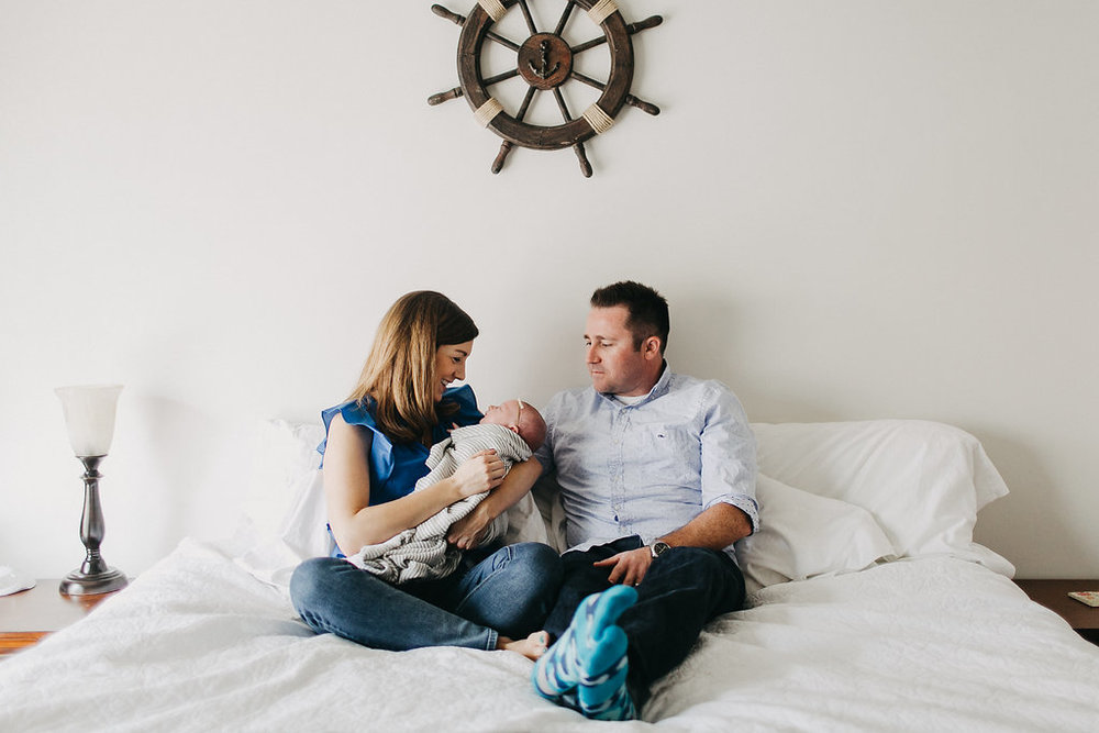 tampa st pete lifestyle newborn photographer_001.jpg