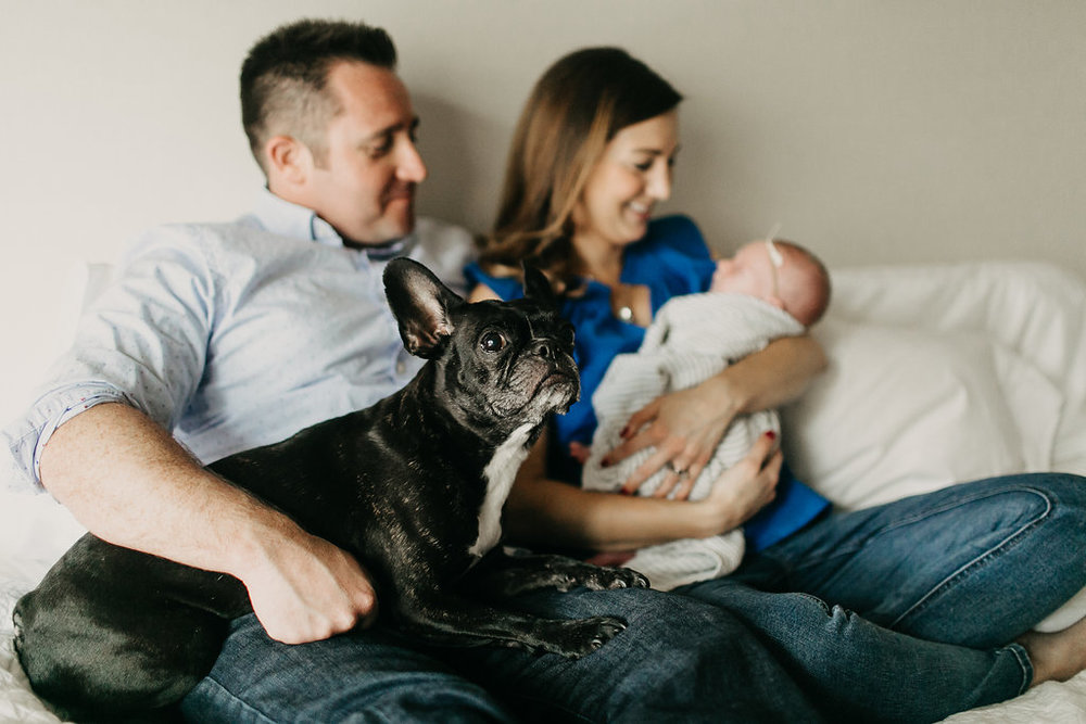 tampa st pete lifestyle newborn photographer_007.jpg