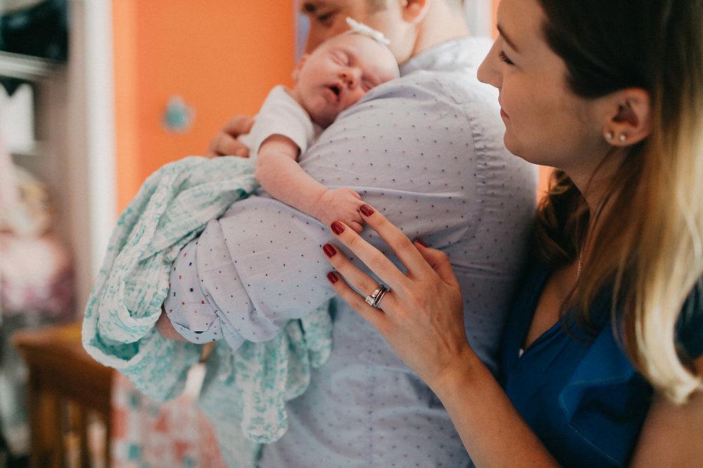 tampa st pete lifestyle newborn photographer_026.jpg