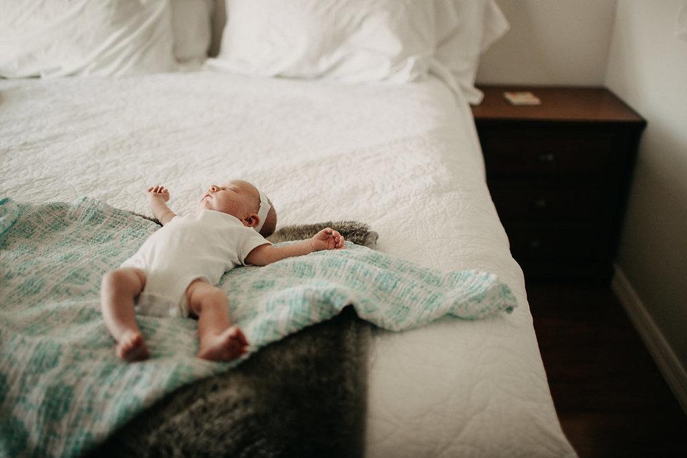 tampa st pete lifestyle newborn photographer_028.jpg