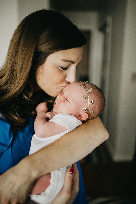 tampa st pete lifestyle newborn photographer_034.jpg