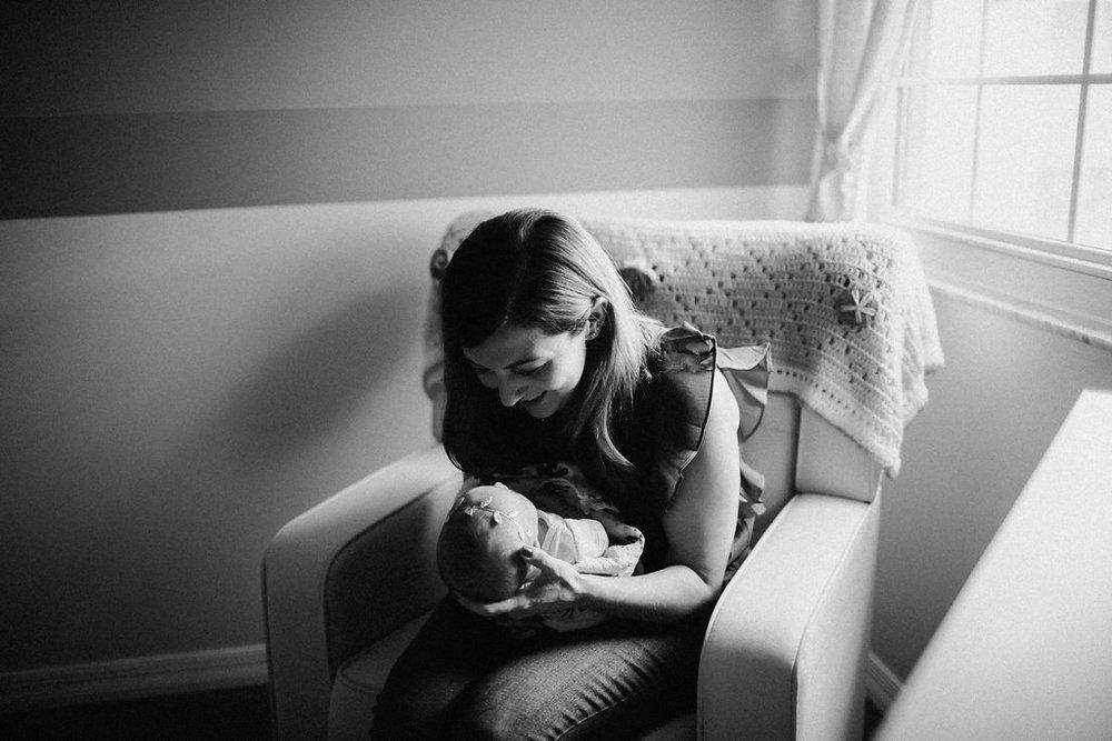 tampa st pete lifestyle newborn photographer_039.jpg