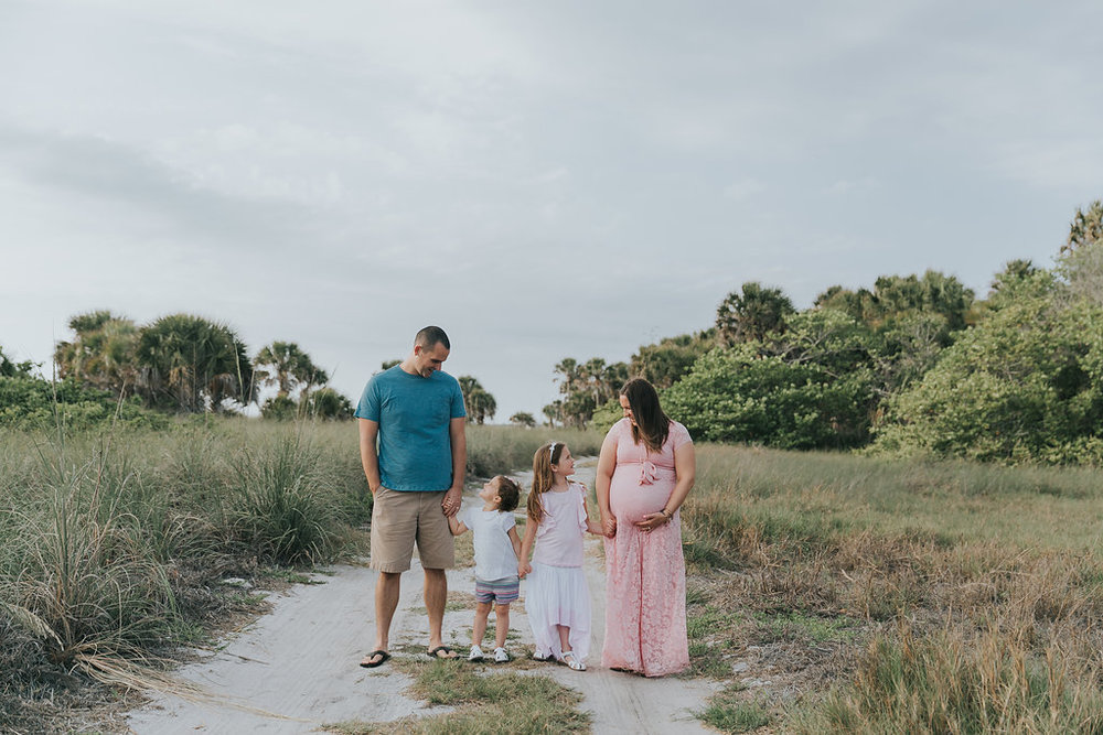 Fort De Soto Maternity session photography _002.jpg