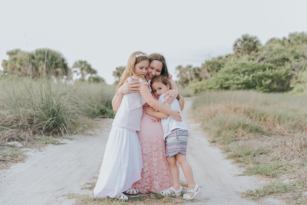 Fort De Soto Maternity session photography _004.jpg