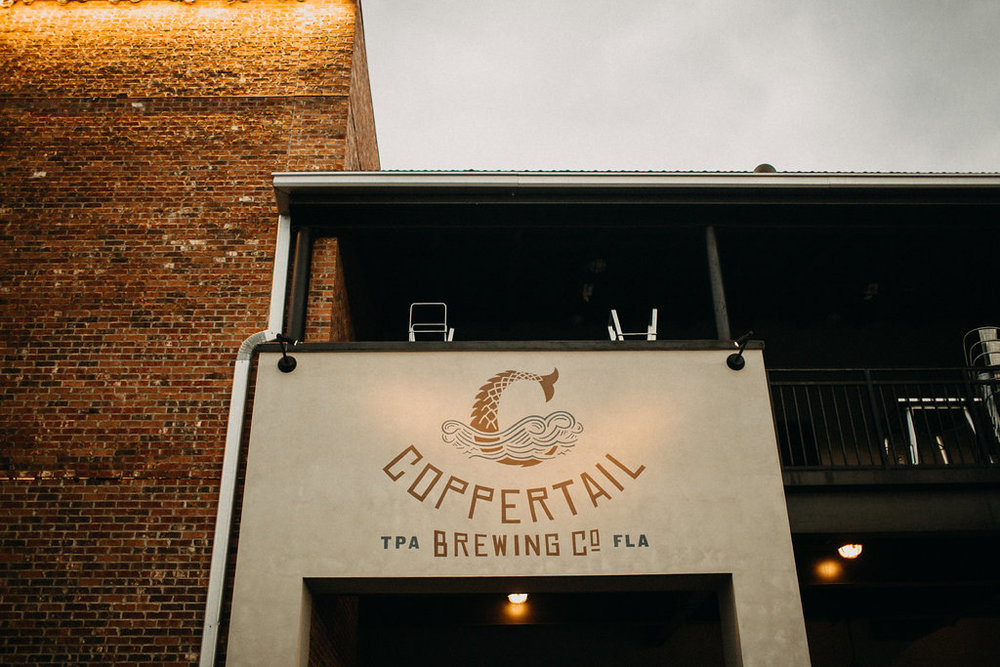 Tampa Elopement Coppertail Brewery Ybor Wedding Photographer_001.jpg