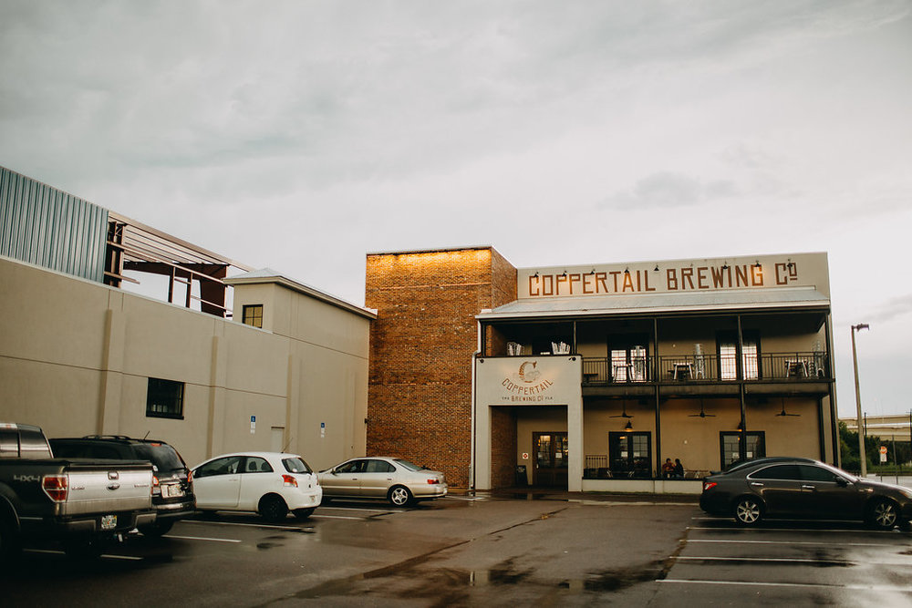 Tampa Elopement Coppertail Brewery Ybor Wedding Photographer_003.jpg