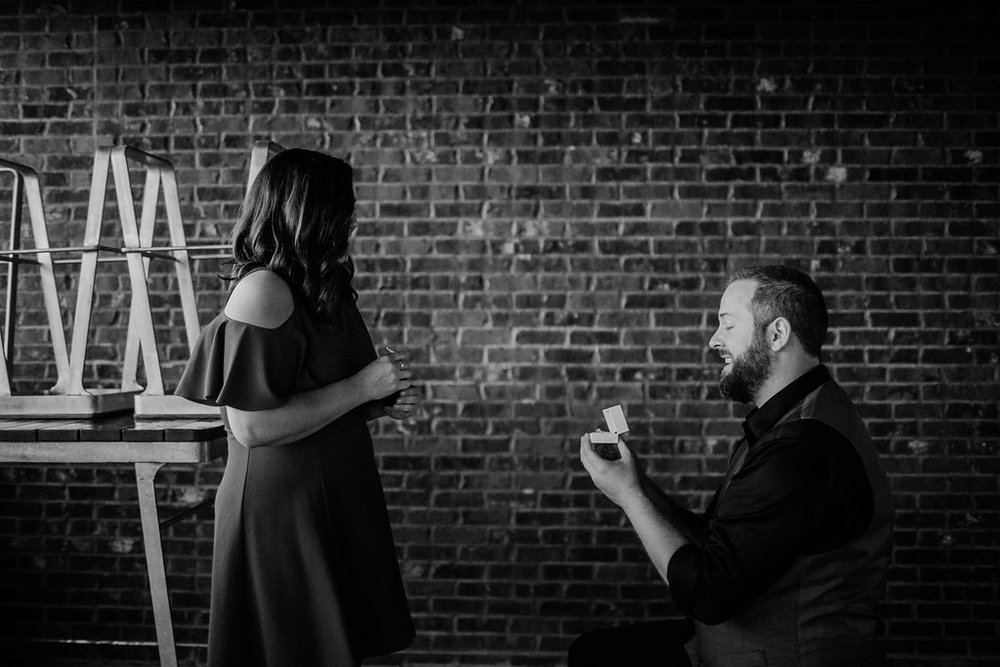 Tampa Elopement Coppertail Brewery Ybor Wedding Photographer_009.jpg