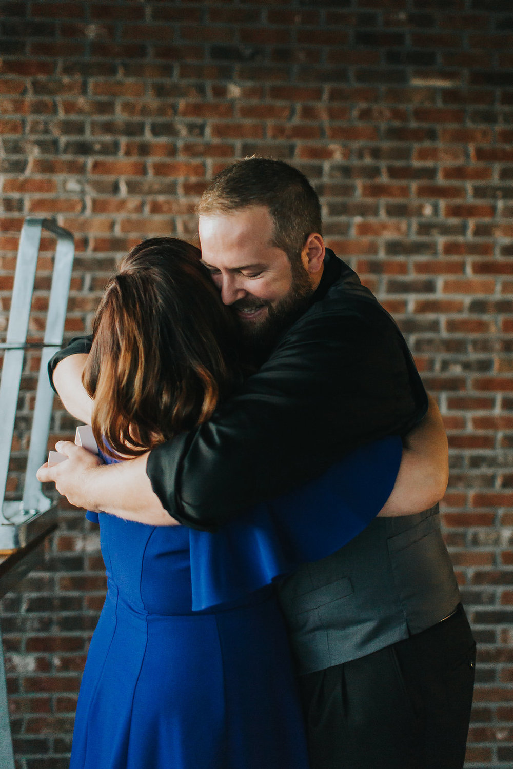 Tampa Elopement Coppertail Brewery Ybor Wedding Photographer_011.jpg