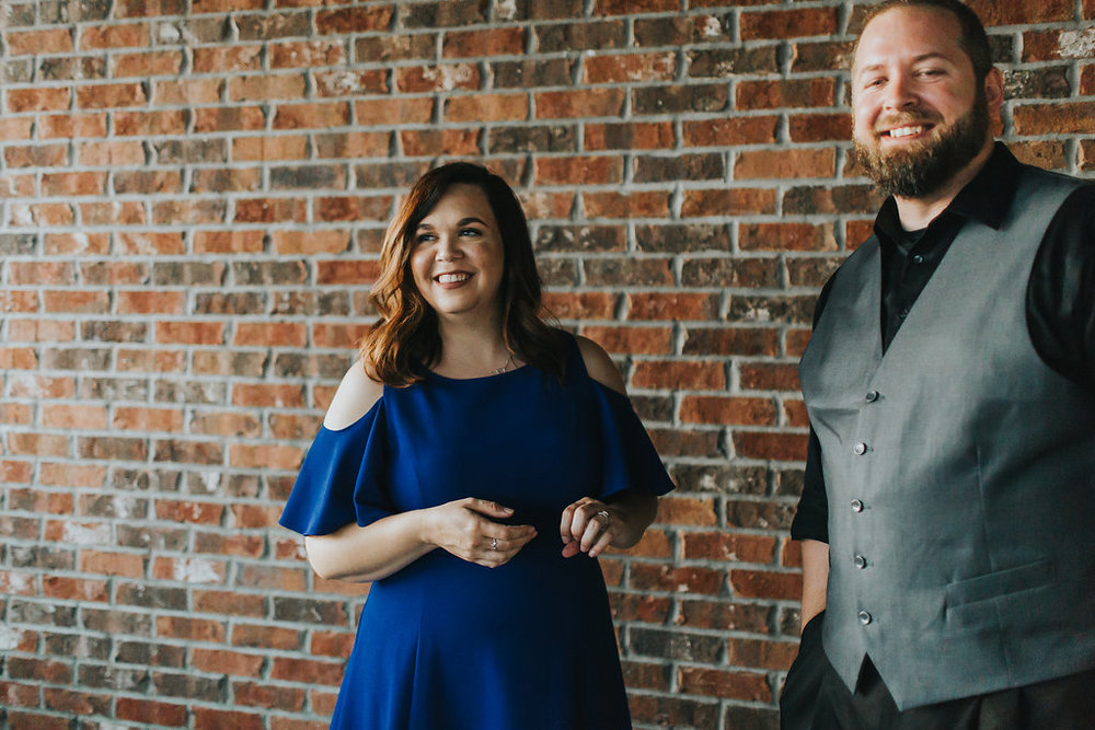 Tampa Elopement Coppertail Brewery Ybor Wedding Photographer_014.jpg
