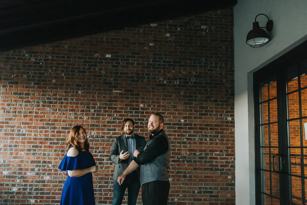 Tampa Elopement Coppertail Brewery Ybor Wedding Photographer_017.jpg