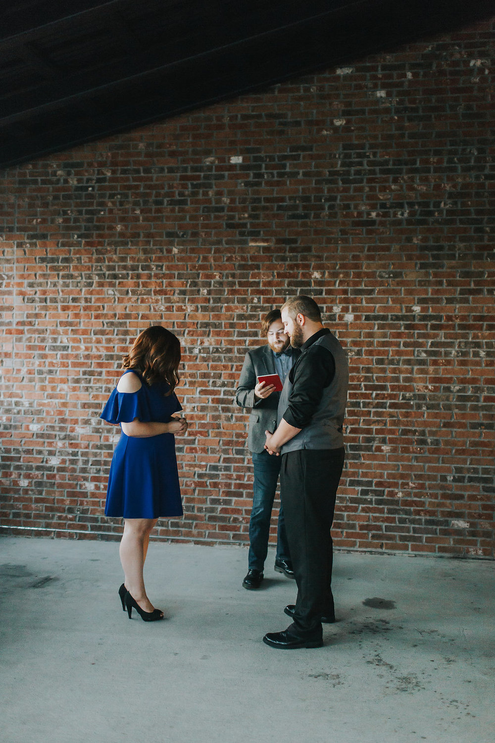 Tampa Elopement Coppertail Brewery Ybor Wedding Photographer_018.jpg