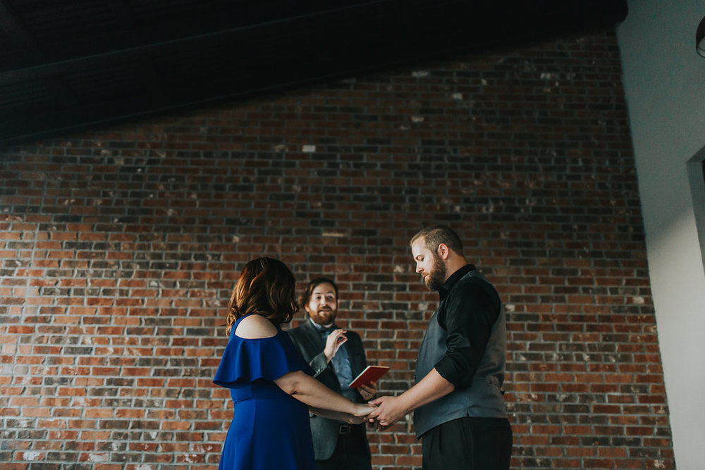 Tampa Elopement Coppertail Brewery Ybor Wedding Photographer_022.jpg