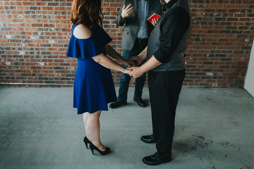 Tampa Elopement Coppertail Brewery Ybor Wedding Photographer_024.jpg