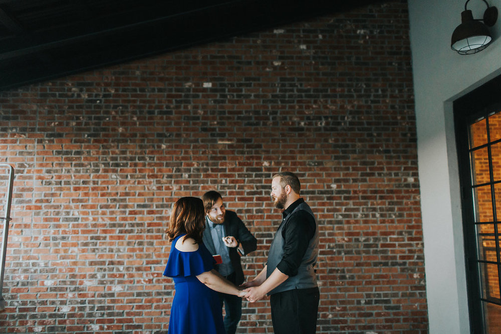 Tampa Elopement Coppertail Brewery Ybor Wedding Photographer_025.jpg