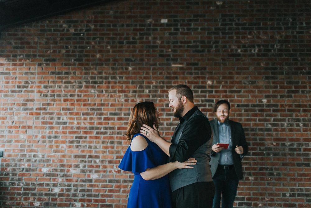Tampa Elopement Coppertail Brewery Ybor Wedding Photographer_028.jpg