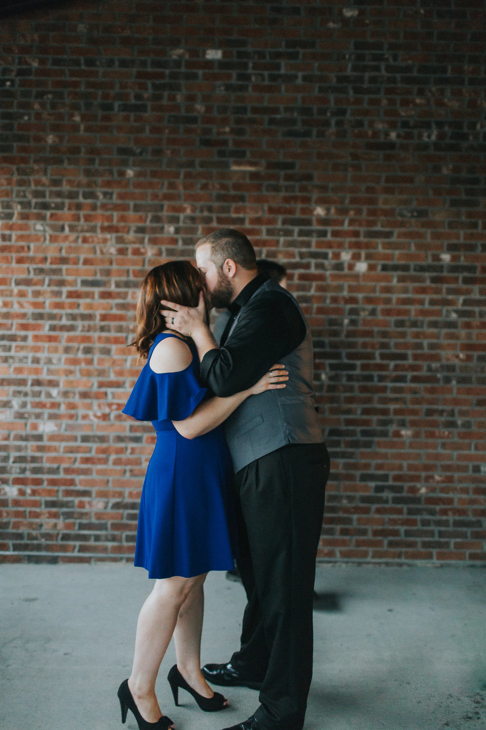 Tampa Elopement Coppertail Brewery Ybor Wedding Photographer_027.jpg