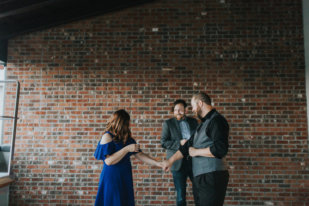 Tampa Elopement Coppertail Brewery Ybor Wedding Photographer_029.jpg