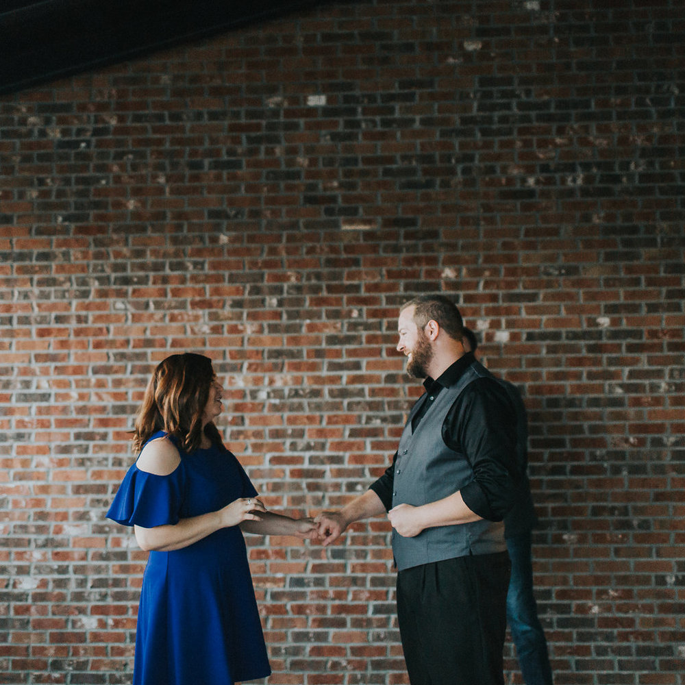 Tampa Elopement Coppertail Brewery Ybor Wedding Photographer_030.jpg