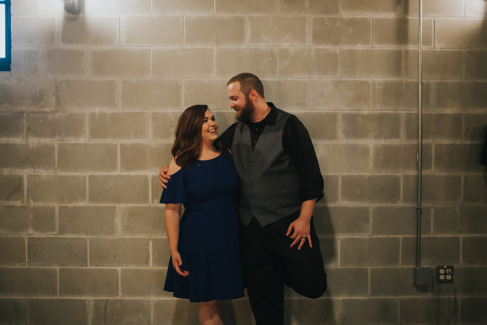 Tampa Elopement Coppertail Brewery Ybor Wedding Photographer_032.jpg