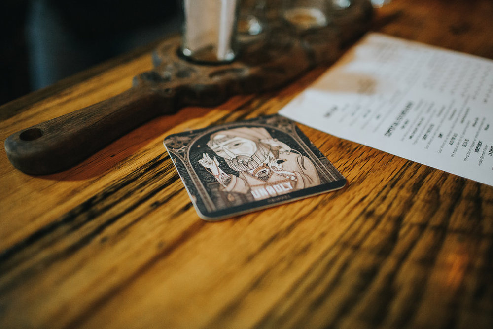 Tampa Elopement Coppertail Brewery Ybor Wedding Photographer_038.jpg