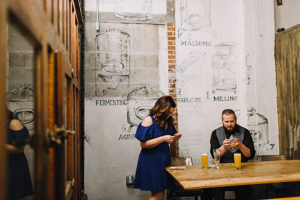 Tampa Elopement Coppertail Brewery Ybor Wedding Photographer_040.jpg