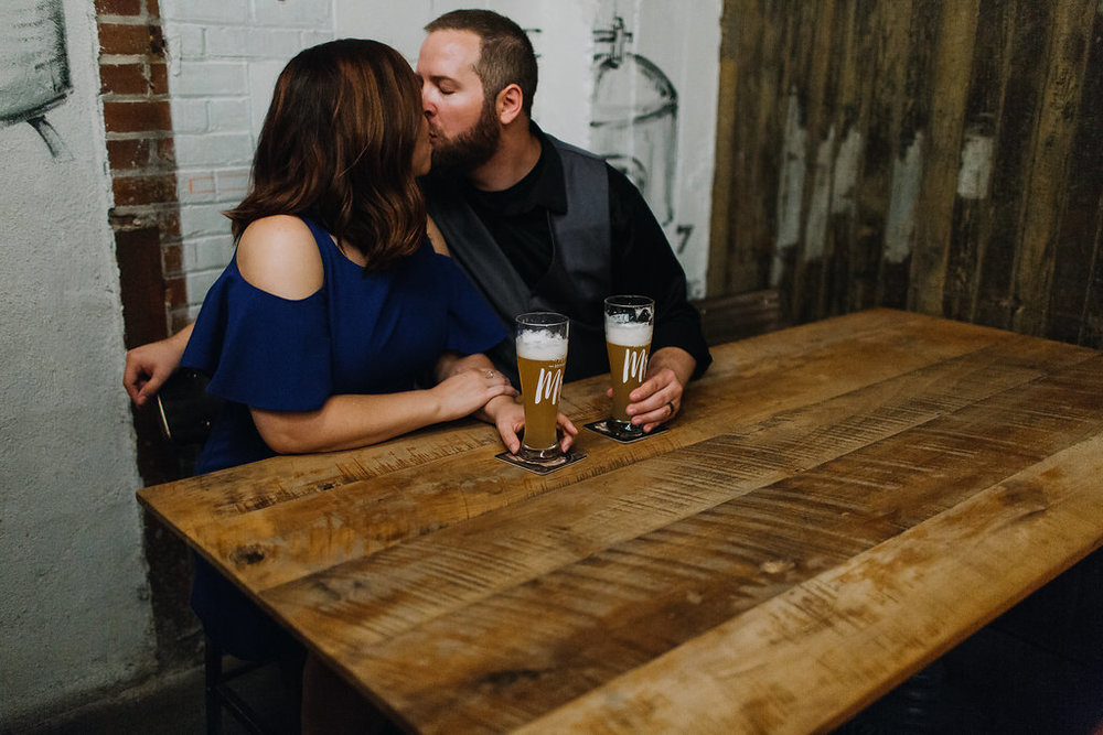 Tampa Elopement Coppertail Brewery Ybor Wedding Photographer_045.jpg