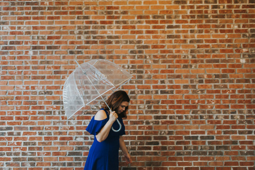 Tampa Elopement Coppertail Brewery Ybor Wedding Photographer_052.jpg