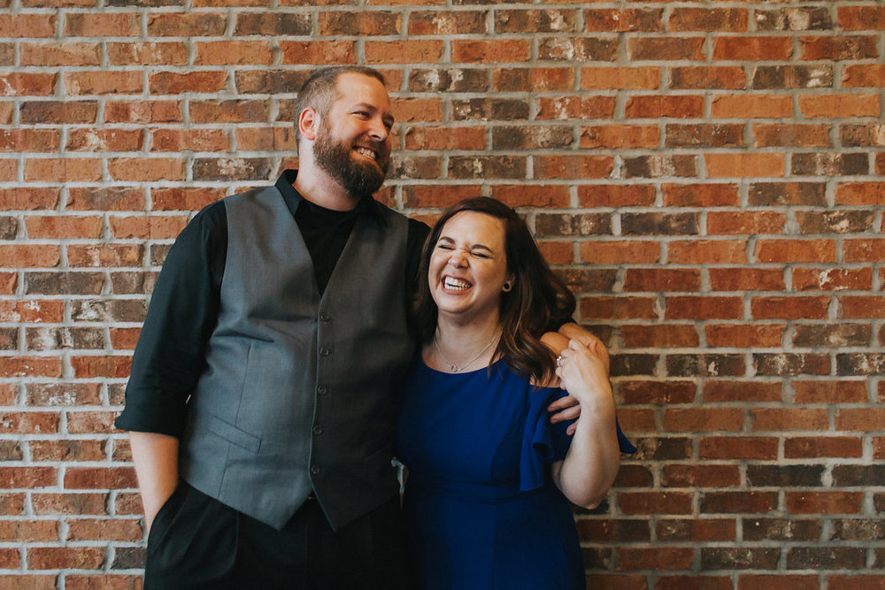 Tampa Elopement Coppertail Brewery Ybor Wedding Photographer_053.jpg