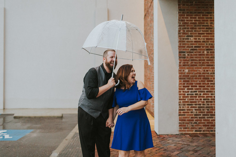 Tampa Elopement Coppertail Brewery Ybor Wedding Photographer_054.jpg