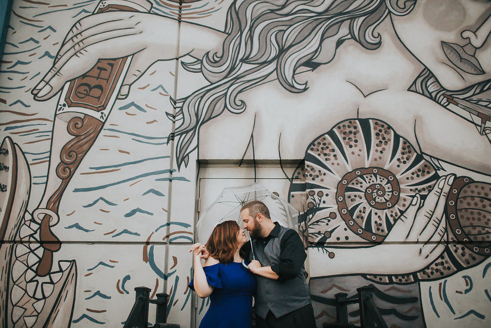 Tampa Elopement Coppertail Brewery Ybor Wedding Photographer_057.jpg