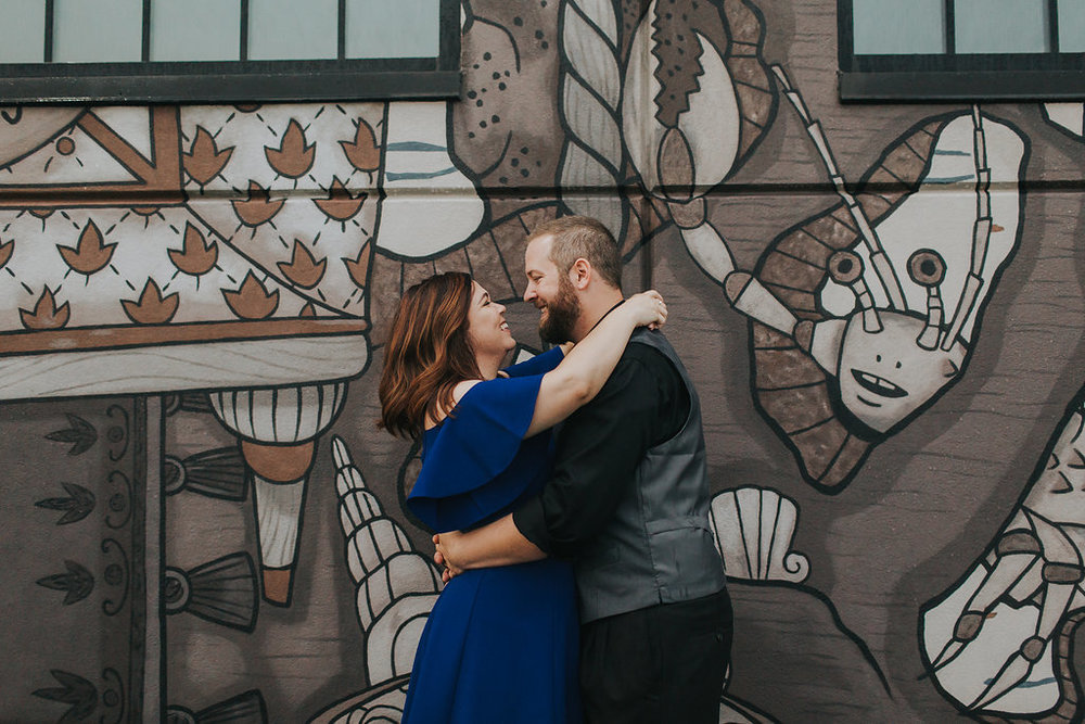 Tampa Elopement Coppertail Brewery Ybor Wedding Photographer_060.jpg