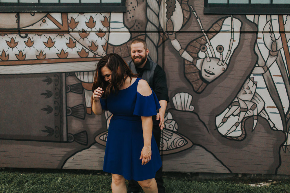 Tampa Elopement Coppertail Brewery Ybor Wedding Photographer_065.jpg