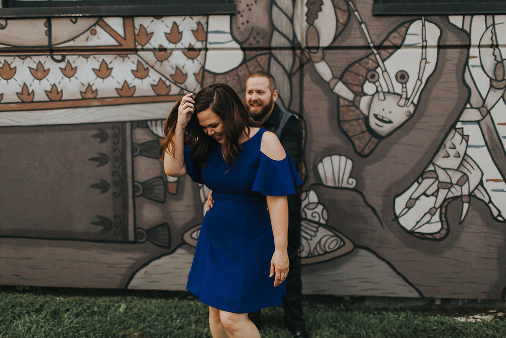 Tampa Elopement Coppertail Brewery Ybor Wedding Photographer_066.jpg