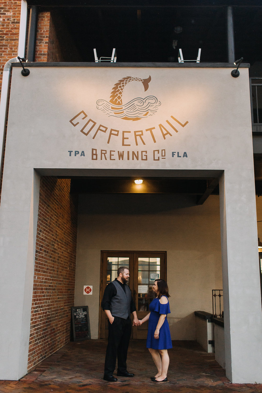 Tampa Elopement Coppertail Brewery Ybor Wedding Photographer_069.jpg
