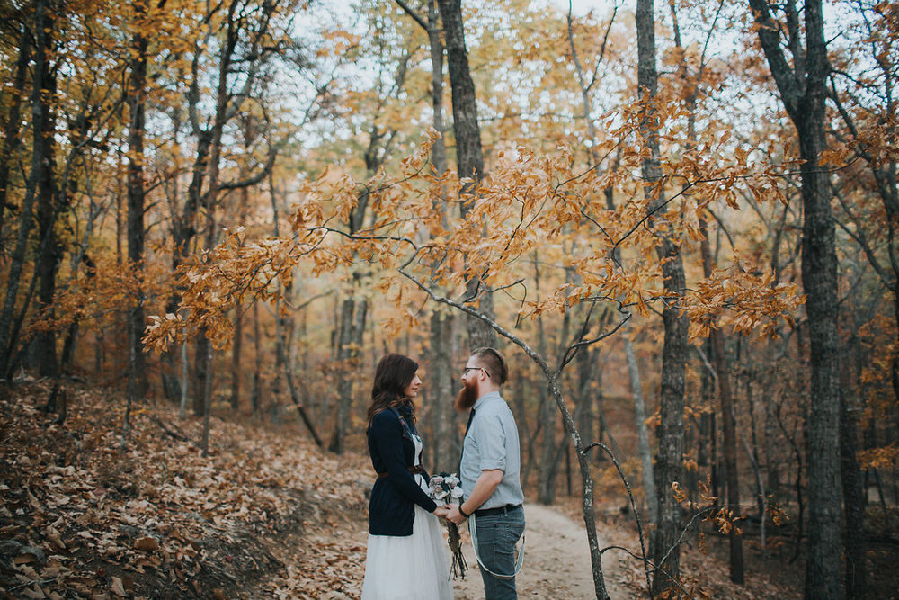 Georgia mountain elopement photographer sawnee mountain wedding_001.jpg