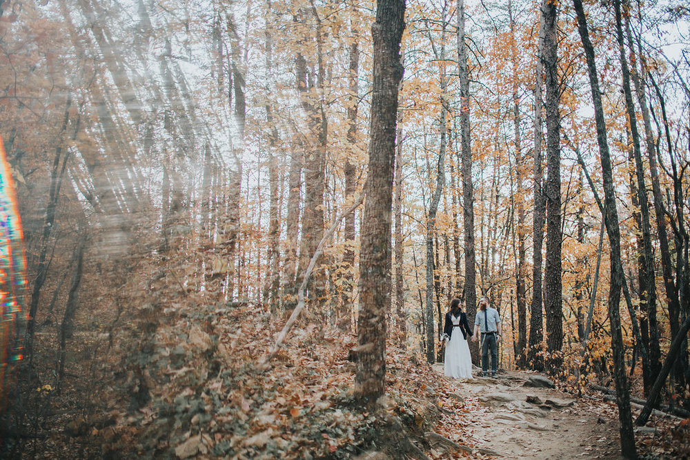 Georgia mountain elopement photographer sawnee mountain wedding_003.jpg