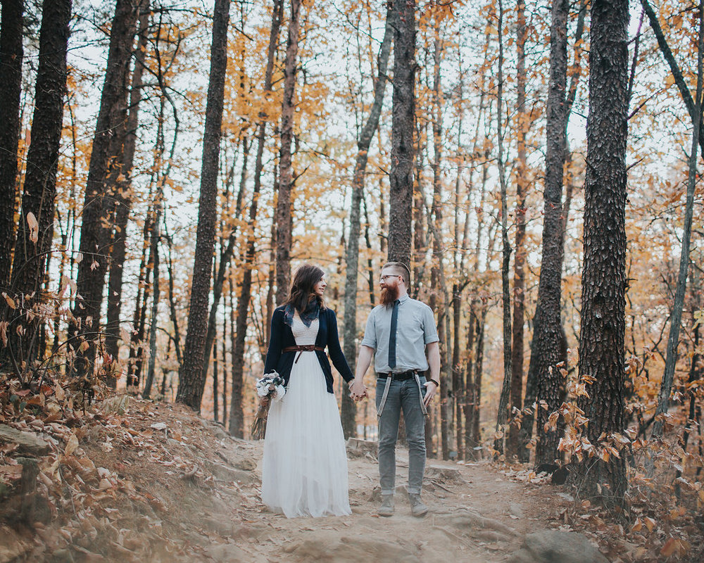 Georgia mountain elopement photographer sawnee mountain wedding_004.jpg