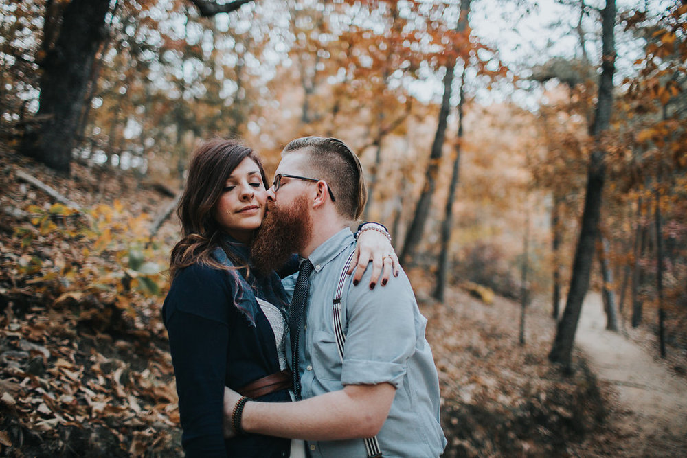 Georgia mountain elopement photographer sawnee mountain wedding_005.jpg