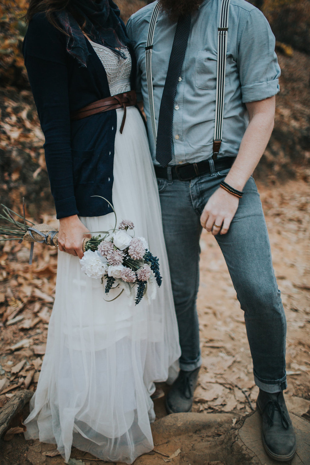 Georgia mountain elopement photographer sawnee mountain wedding_006.jpg
