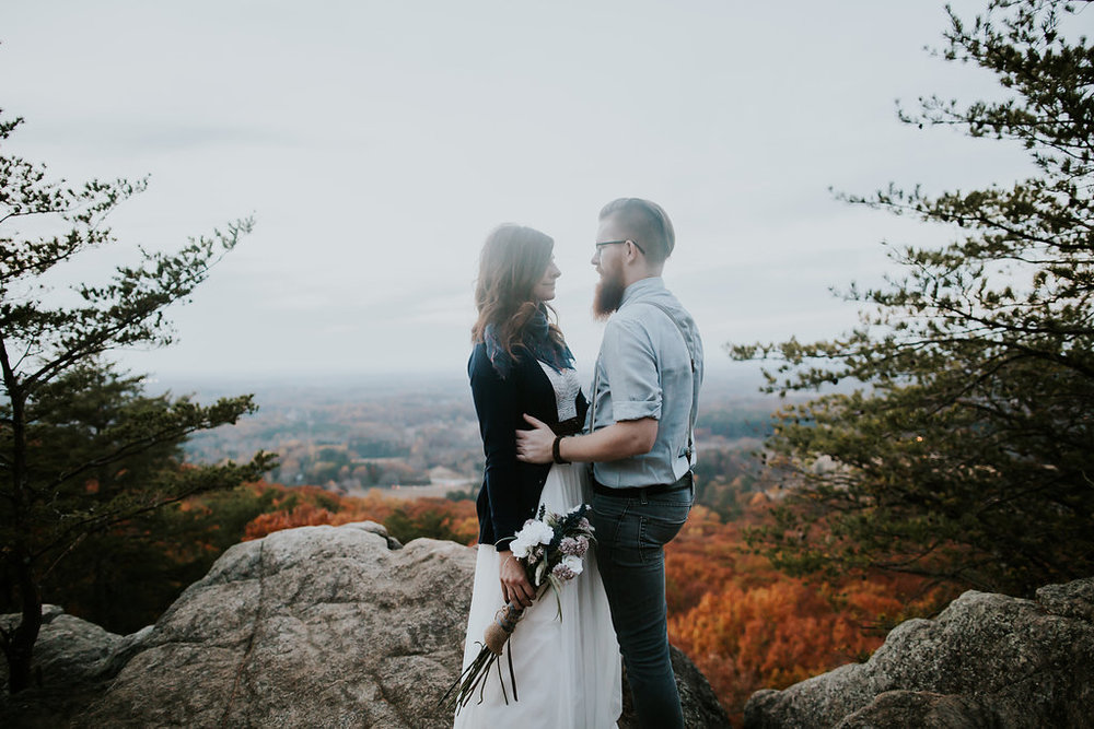 Georgia mountain elopement photographer sawnee mountain wedding_008.jpg