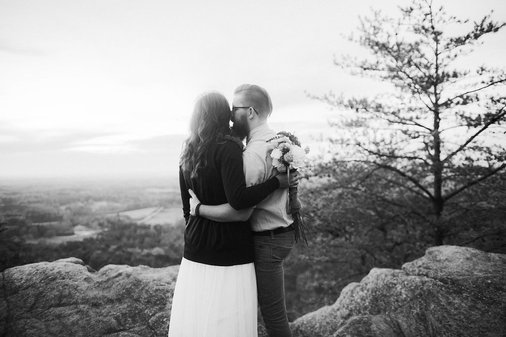 Georgia mountain elopement photographer sawnee mountain wedding_011.jpg