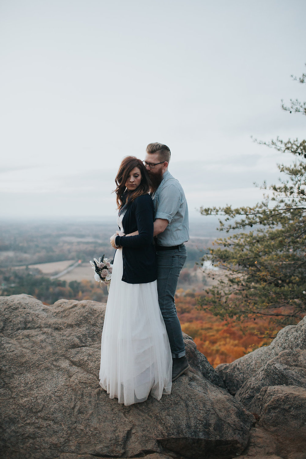 Georgia mountain elopement photographer sawnee mountain wedding_012.jpg