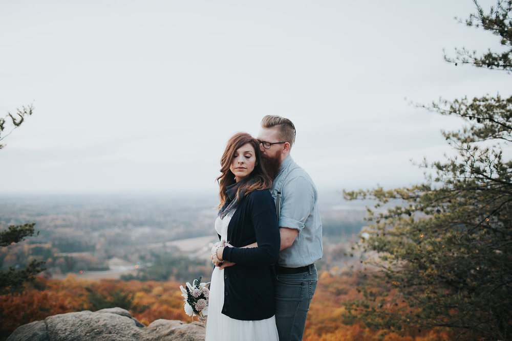 Georgia mountain elopement photographer sawnee mountain wedding_015.jpg