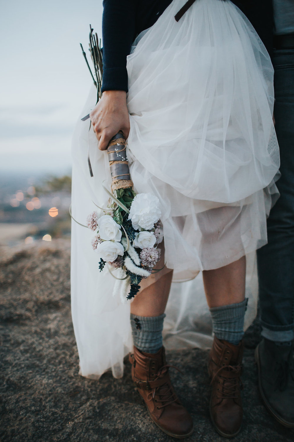 Georgia mountain elopement photographer sawnee mountain wedding_025.jpg