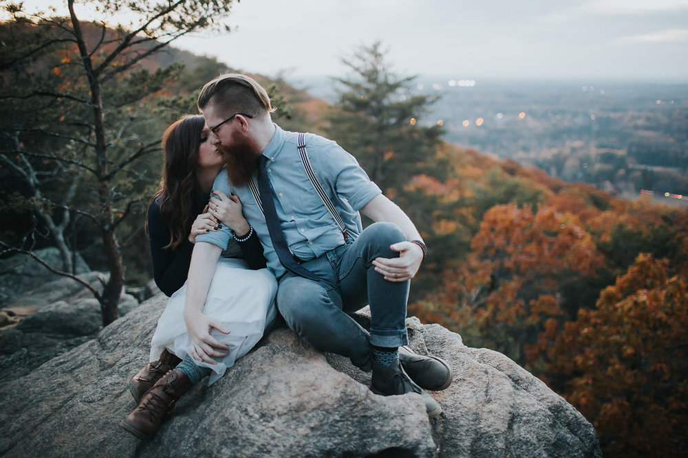 Georgia mountain elopement photographer sawnee mountain wedding_027.jpg
