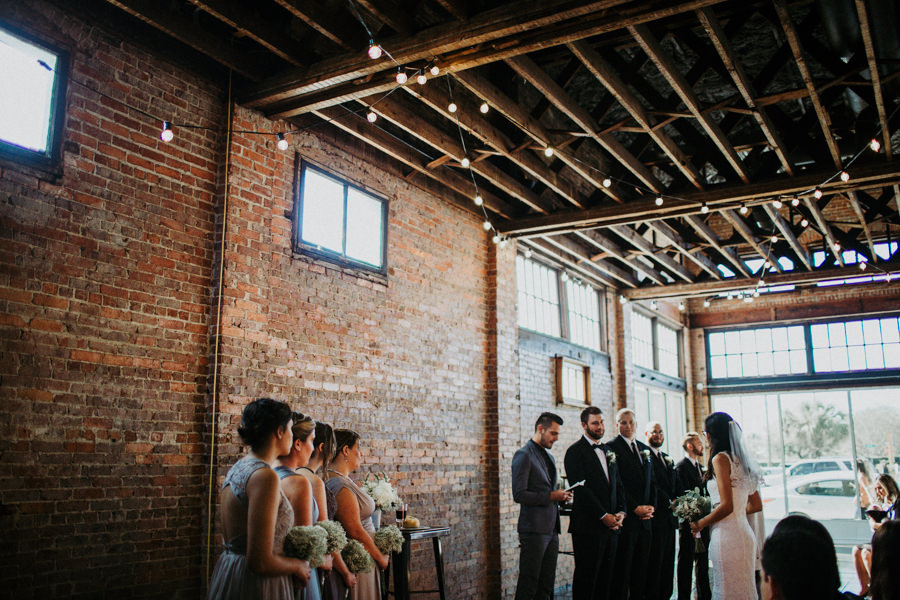 Tampa Heights Industrial Wedding at Cavu Emmy RJ-62.jpg