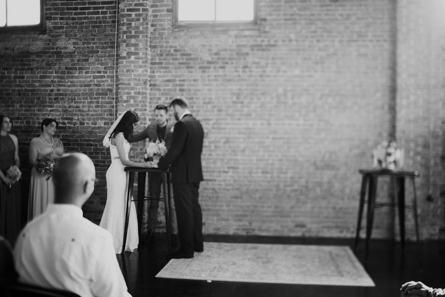 Tampa Heights Industrial Wedding at Cavu Emmy RJ-78.jpg
