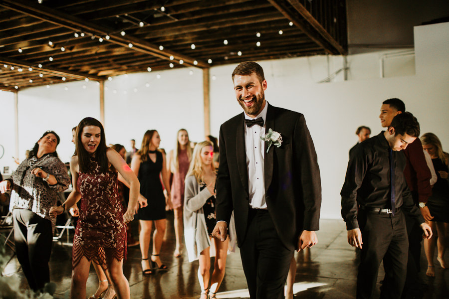Tampa Heights Industrial Wedding at Cavu Emmy RJ-135.jpg