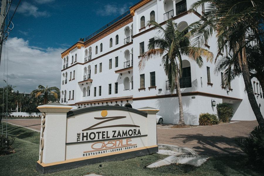 St Pete Elopement Wedding Photography Hotel Zamora-1.jpg